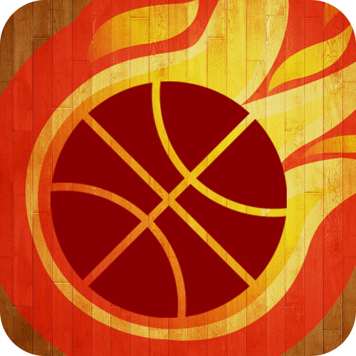 Basketball Mega Sports NBA Stars Download Latest Version APK