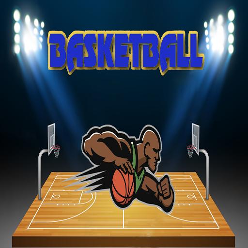 Basketball NBA Download Latest Version APK