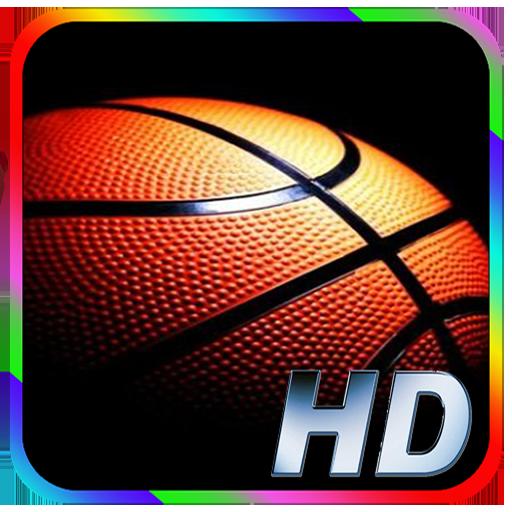 Basketball NBA Sport Wallpaper Download Latest Version APK