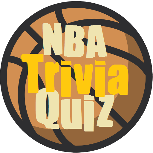 Basketball – NBA Trivia Quiz Download Latest Version APK