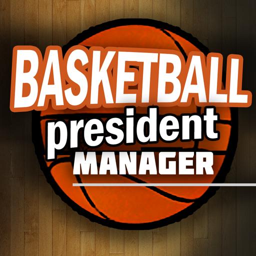 Basketball President Manager Download Latest Version APK