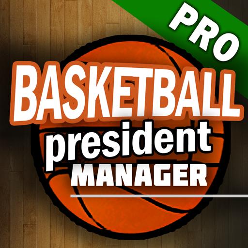 Basketball President Manager PRO Download Latest Version APK