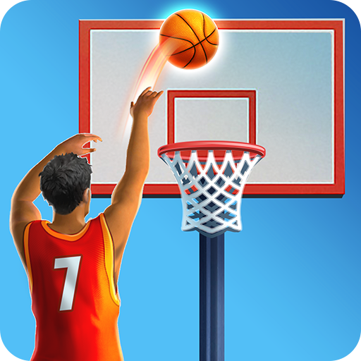 Basketball Stars Download Latest Version APK