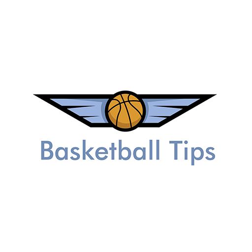 BasketballTips Download Latest Version APK
