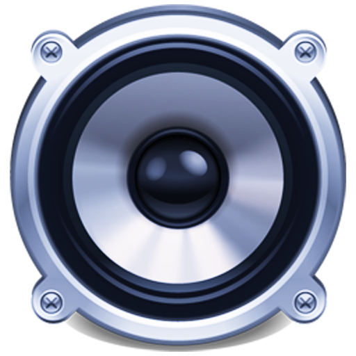 Bass Booster Download Latest Version APK