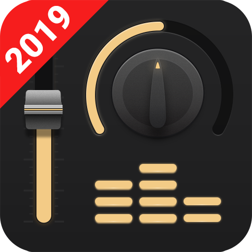 Bass Booster – Equalizer Download Latest Version APK