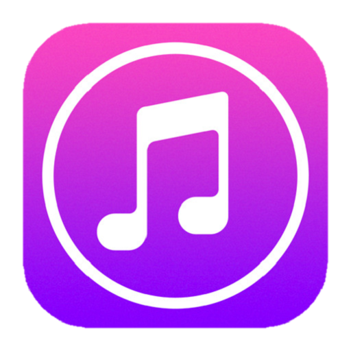 Bass Music Player Free Music App on Google play Download Latest Version APK