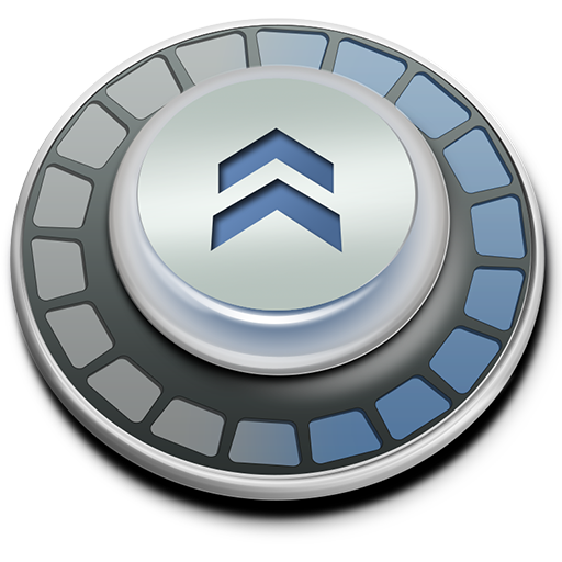 Battery Saver Phone Booster – Fast Clean Phone Download Latest Version APK