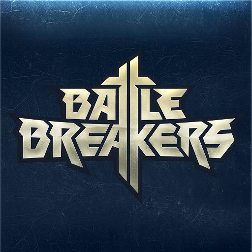 Battle Breakers Download Latest Version APK