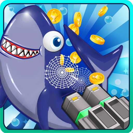 Battle Fishing Download Latest Version APK