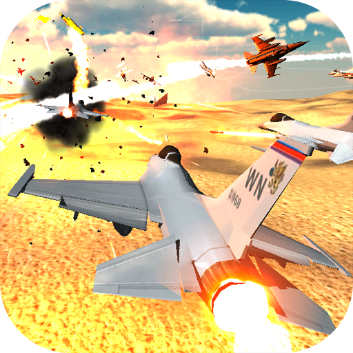 Battle Flight Simulator 2014 Download Latest Version APK