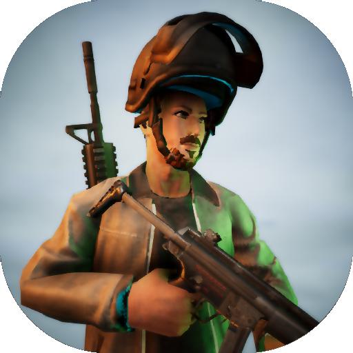 Battle Game Royale Download Latest Version APK