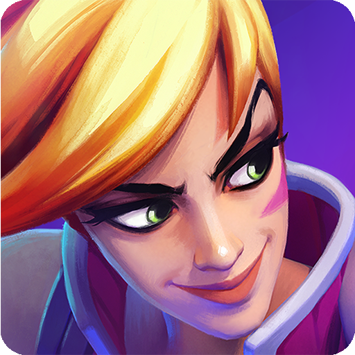 Battle Royale: Ultimate Show Download Latest Version APK