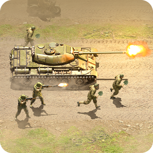 Battle for the Galaxy LE Download Latest Version APK