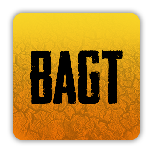 Battlegrounds Advanced Graphics Tool NO BAN Download Latest Version APK