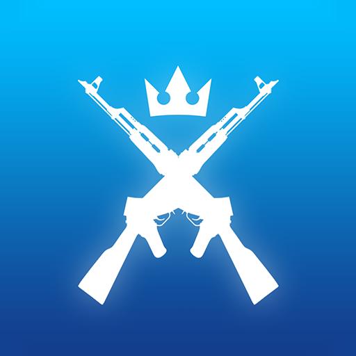 Battleground's Survivor: Battle Royale Download Latest Version APK