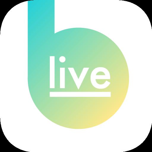 BeLive – Live Video Streaming Download Latest Version APK