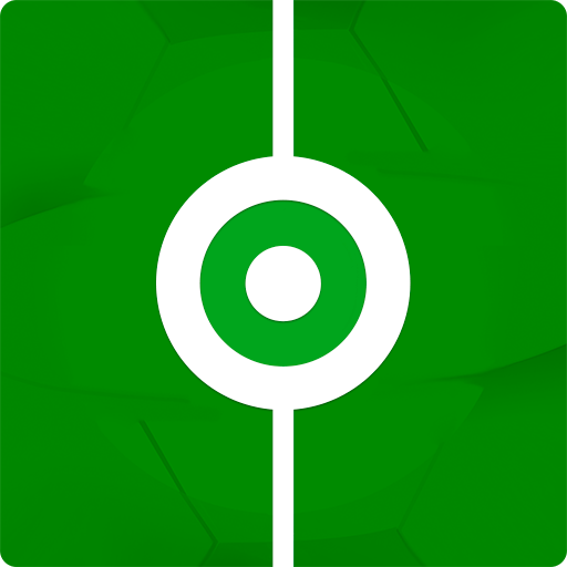 BeSoccer – Soccer Live Score Download Latest Version APK