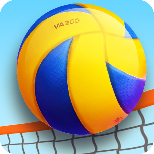 Beach Volleyball 3D Download Latest Version APK