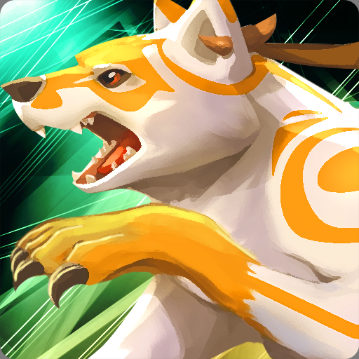 Beast Brawlers Download Latest Version APK