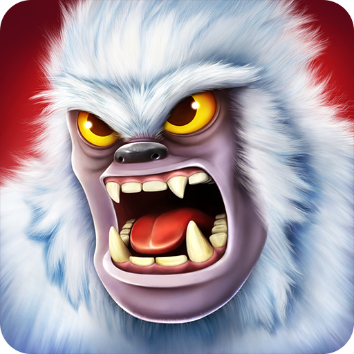 Beast Quest Download Latest Version APK