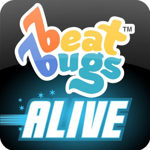 Beat Bugs™ Alive Download Latest Version APK