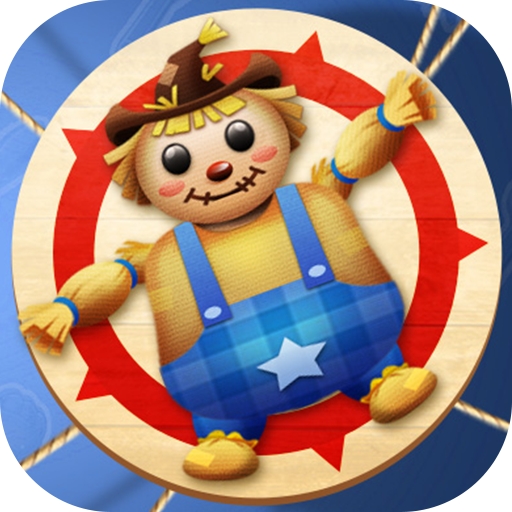 Beat The Paul Download Latest Version APK