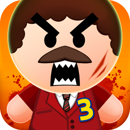 Beat the Boss 3 17 Download Latest Version APK