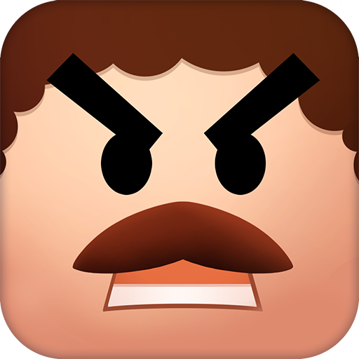 Beat the Boss 4 Download Latest Version APK