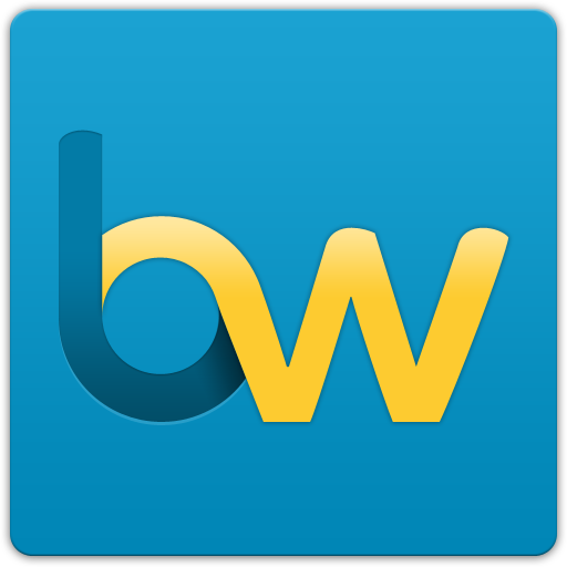 Beautiful Widgets Pro Download Latest Version APK
