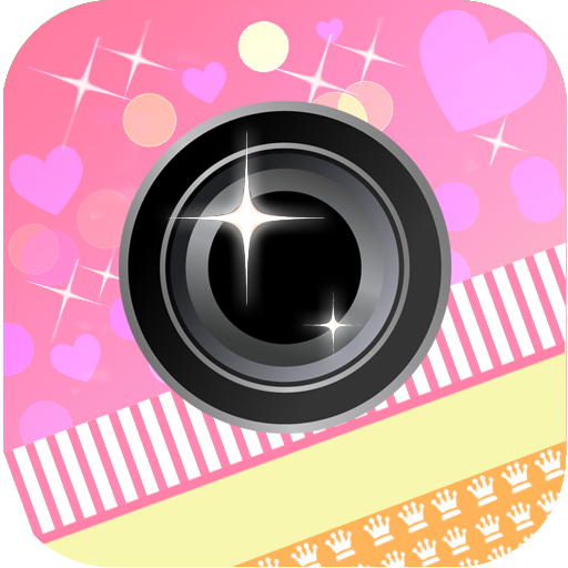 Beauty Camera Download Latest Version APK