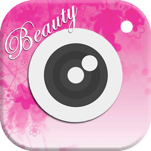 Beauty Camera HD Plus Download Latest Version APK