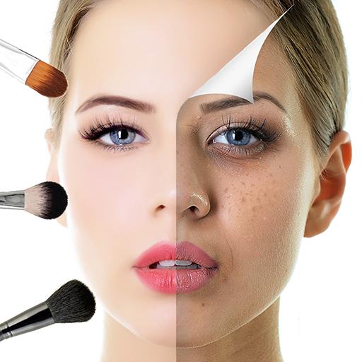 Beauty Camera Photo Editor Download Latest Version APK