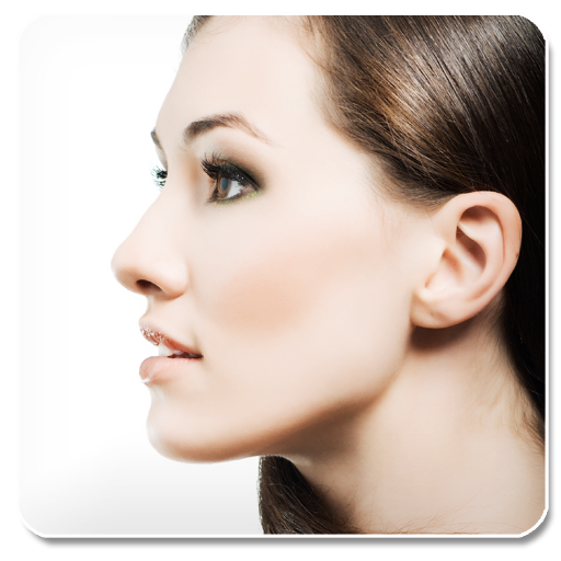 Beauty Camera – Selfie Camera Download Latest Version APK