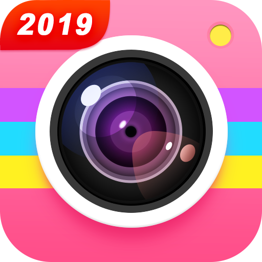 Beauty Camera – Selfie Camera with Photo Editor Download Latest Version APK
