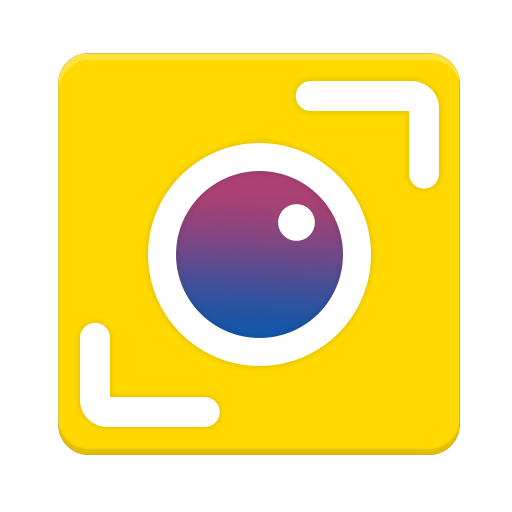 Beauty Camera X – Selfie Camera Photo Editor Download Latest Version APK