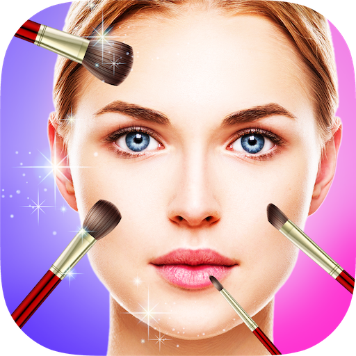 Beauty Selfie Camera Download Latest Version APK