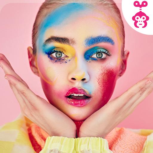 Beauty Selfie Camera – Makeup Selfie Camera Download Latest Version APK