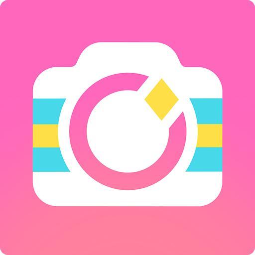 BeautyCam Download Latest Version APK