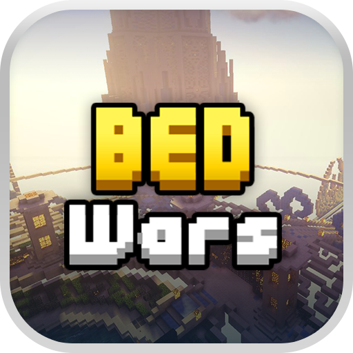 Bed Wars Download Latest Version APK