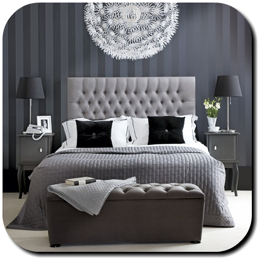 Bedroom Furniture Sets Download Latest Version APK