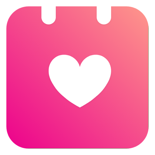 Been Together Ad – Couple D-day Download Latest Version APK