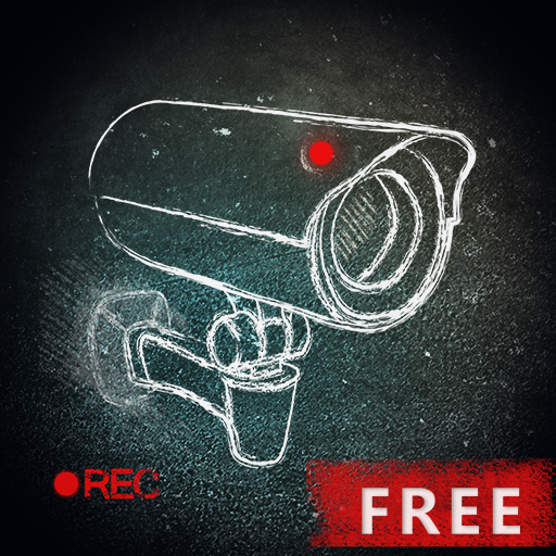 Beholder Free Download Latest Version APK