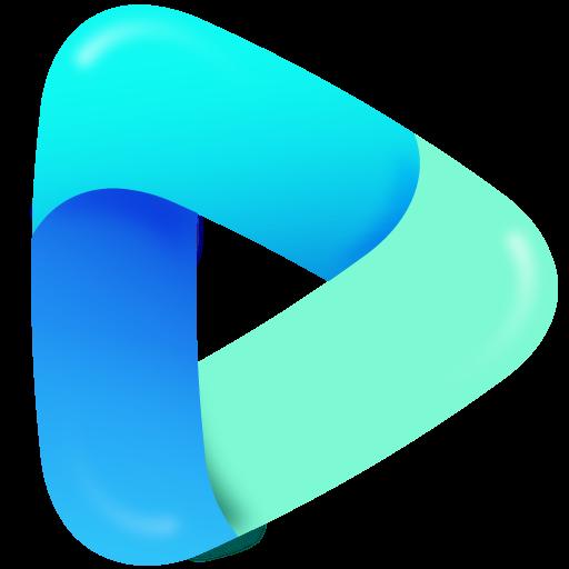 Bermuda Video Chat – Meet New People Download Latest Version APK