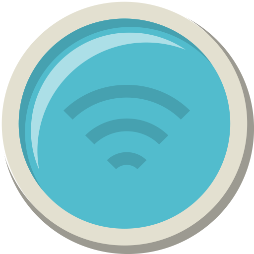 Best Android VPN Unlimited Freedom Fast Secure Download Latest Version APK