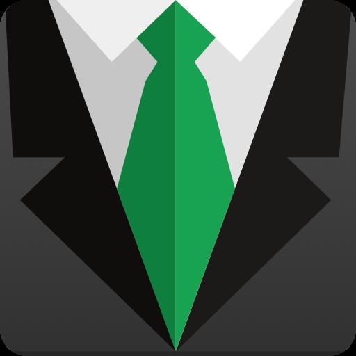 Best Brokers Stock Simulator Download Latest Version APK