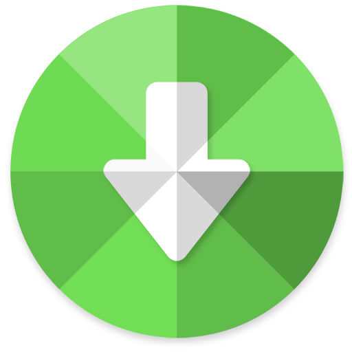 ?Best Download Manager Download Latest Version APK