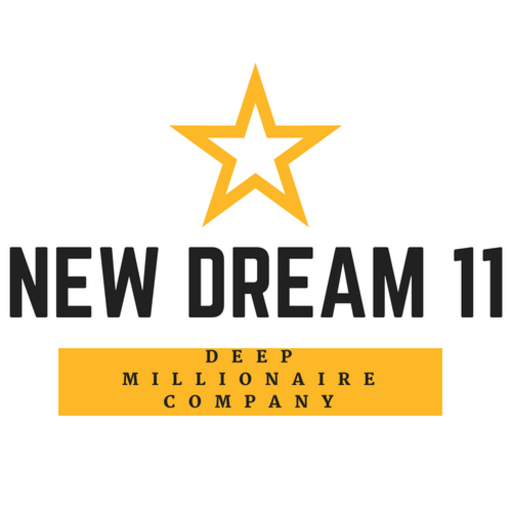 Best Dream 11 Teams Download Latest Version APK