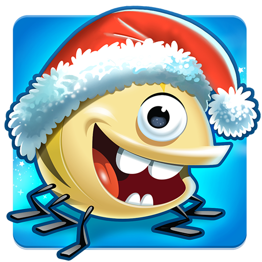 Best Fiends – Free Puzzle Game Download Latest Version APK