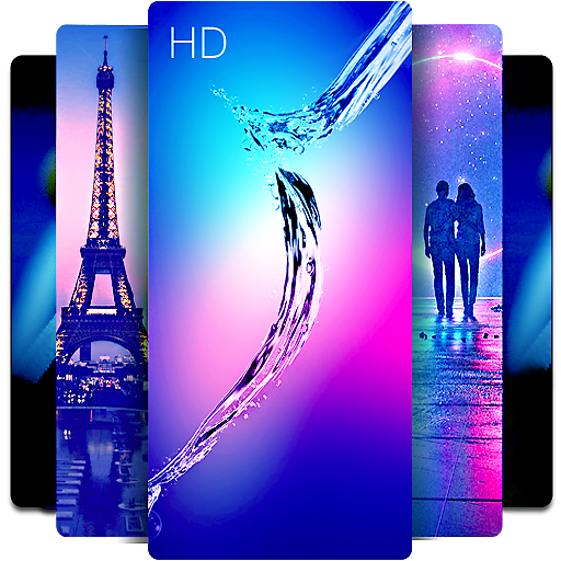 Best HD Wallpapers Backgrounds Download Latest Version APK